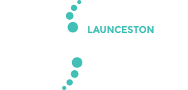 launceston chiropratic